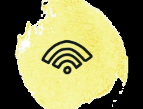 Concertation pour le lancement de la 5G à OLLN