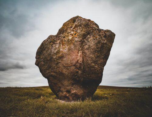 Mardi soir, la pierre était lourde à porter : retour sur la soirée Kayoux au conseil communal du 18/12/18